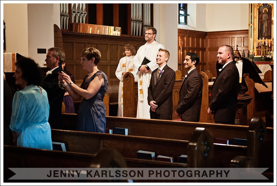 Church of the Redeemer Pittsburgh Wedding 003 | Jenny Karlsson Photography