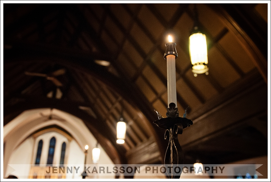 Church of the Redeemer Pittsburgh Wedding 005 | Jenny Karlsson Photography