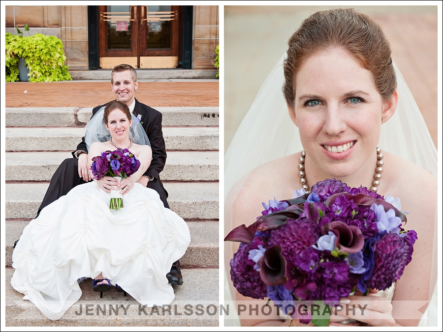 Soldiers and Sailors Pittsburgh Wedding 001 | Jenny Karlsson Photography