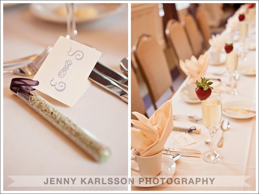 University Club Pittsburgh Wedding 002 | Jenny Karlsson Photography
