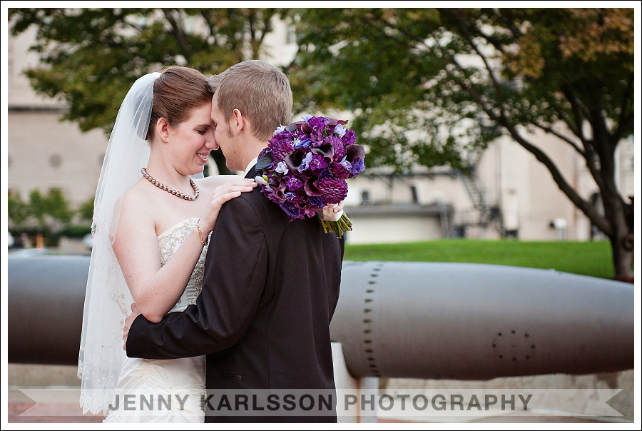 Soldiers and Sailors Pittsburgh Wedding 004 | Jenny Karlsson Photography
