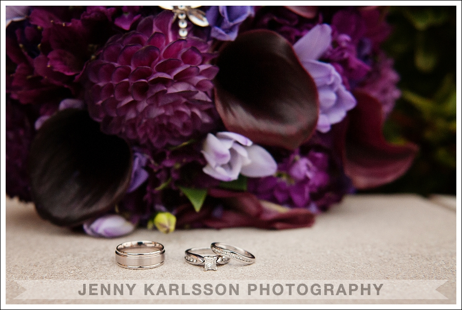 Soldiers and Sailors Pittsburgh Wedding 005 | Jenny Karlsson Photography