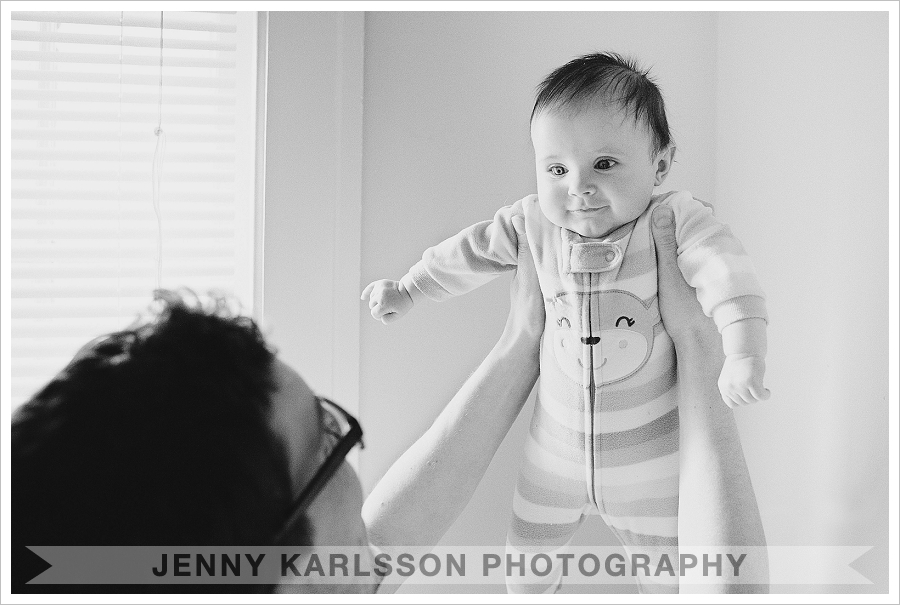 pittsburgh baby photographer