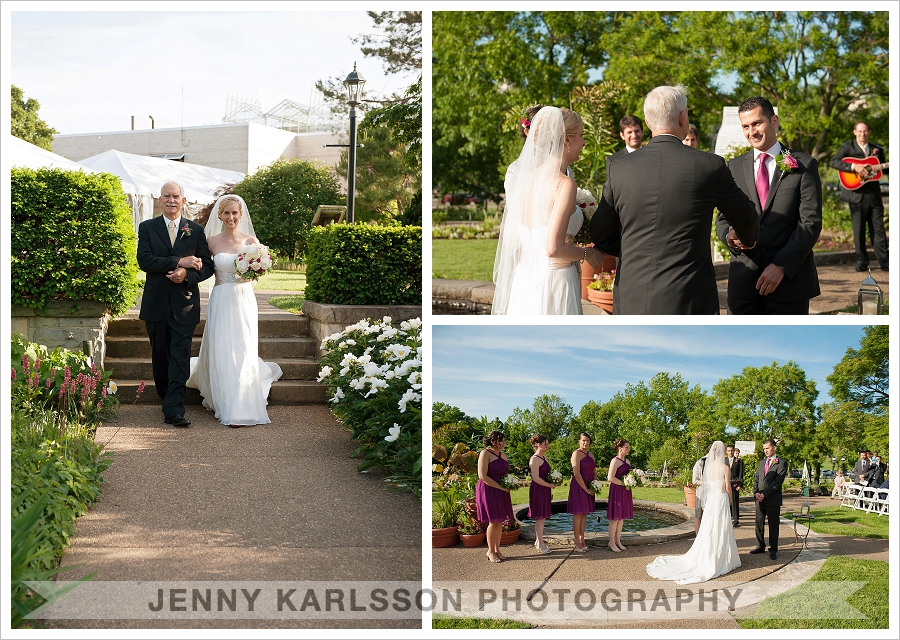 Phipps Wedding Photographer 021