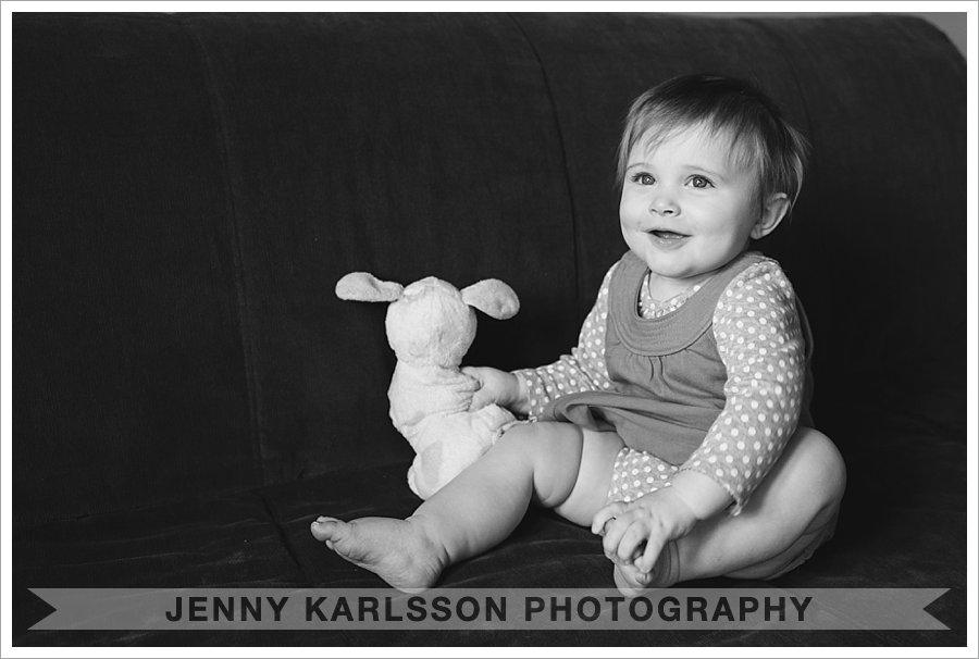 child portrait photographer pittsburgh