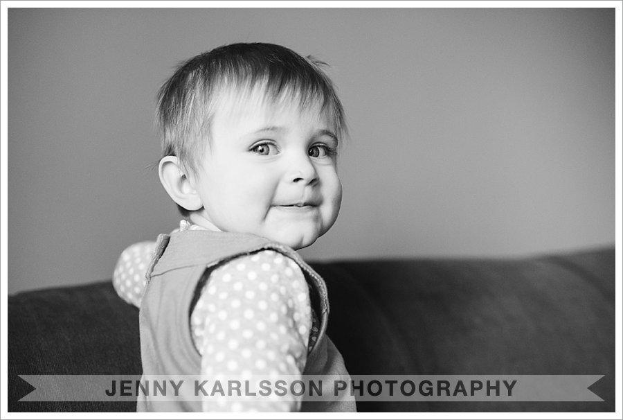 child portrait pittsburgh