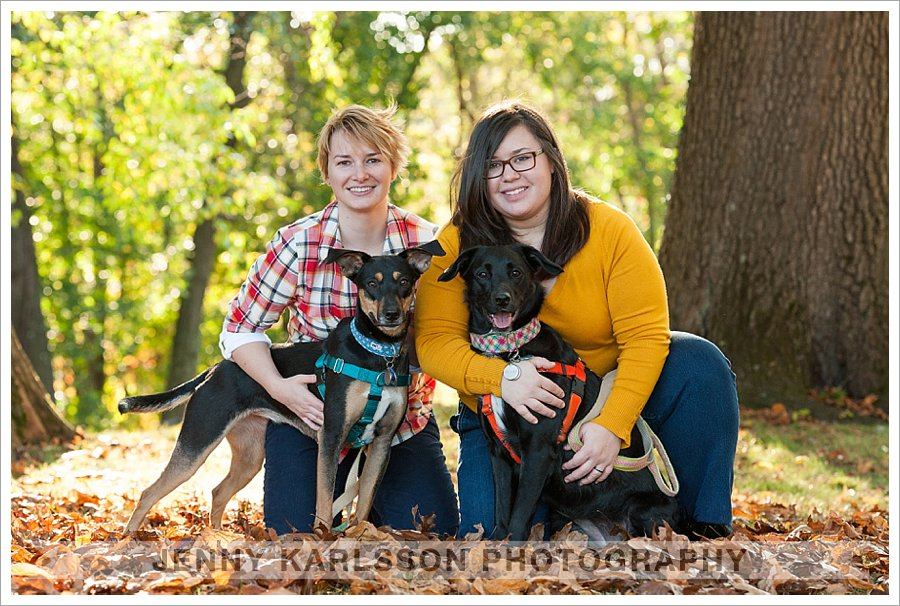 Lifestyle Family Session Pittsburgh