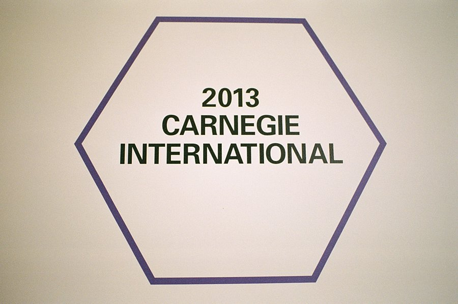 Carnegie International
