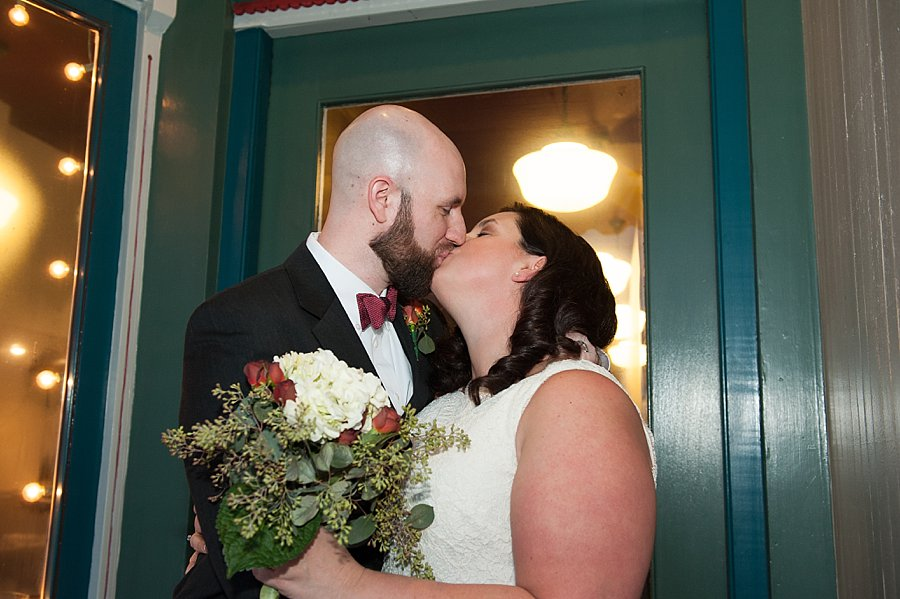 intimate wedding pittsburgh