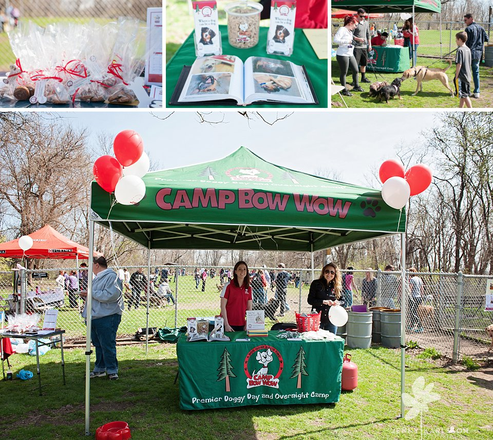 camp bow wow egg hunt012