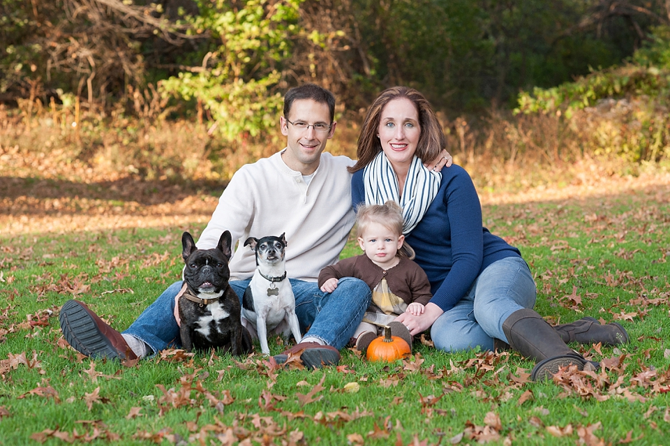 pet and family photography