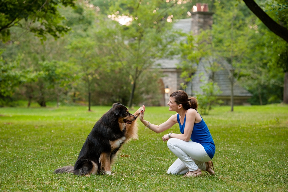 Best Pittsburgh Pet Photographers 006