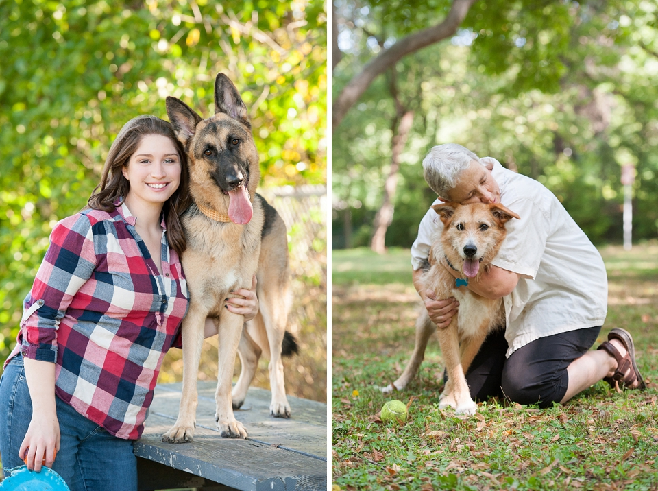 Best Pittsburgh Pet Photographers 010