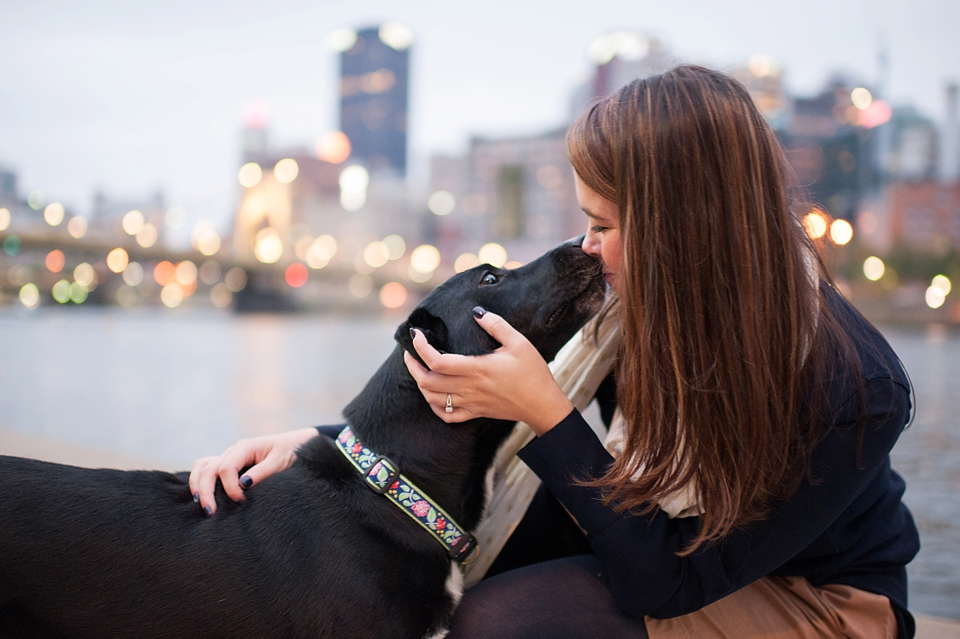 Best Pittsburgh Pet Photographers 023