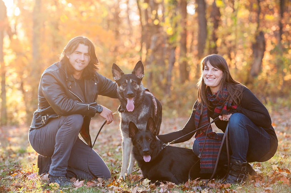 Best Pittsburgh Pet Photographers 053