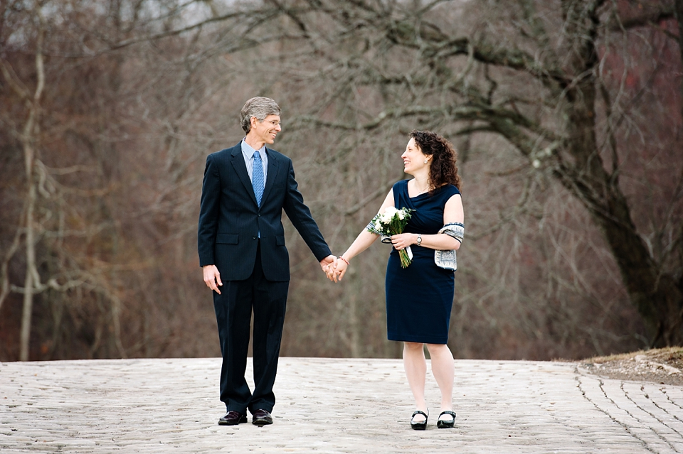 wedding at hartwood acres mansion
