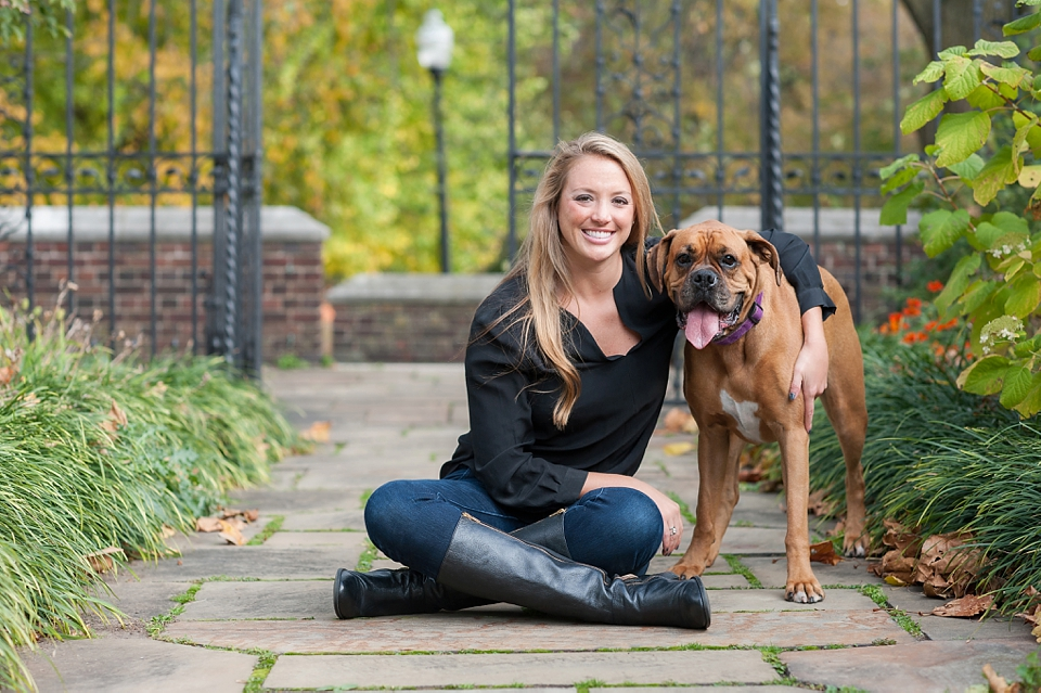 Best Pittsburgh Pet Photographers 076
