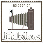 littlebellows-feature.jpg