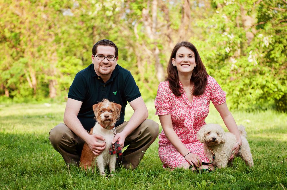 frick-park-family-portrait