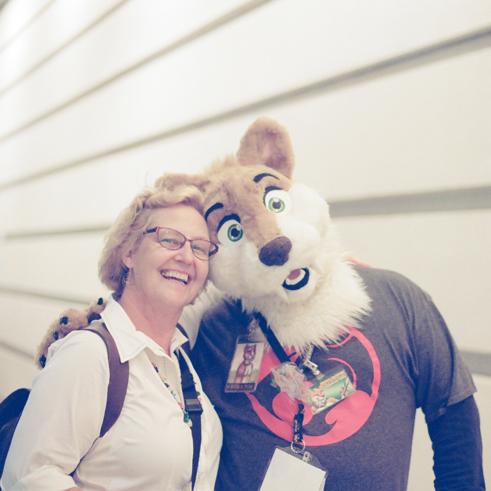 anthrocon-pittsburgh-2015-14.jpg