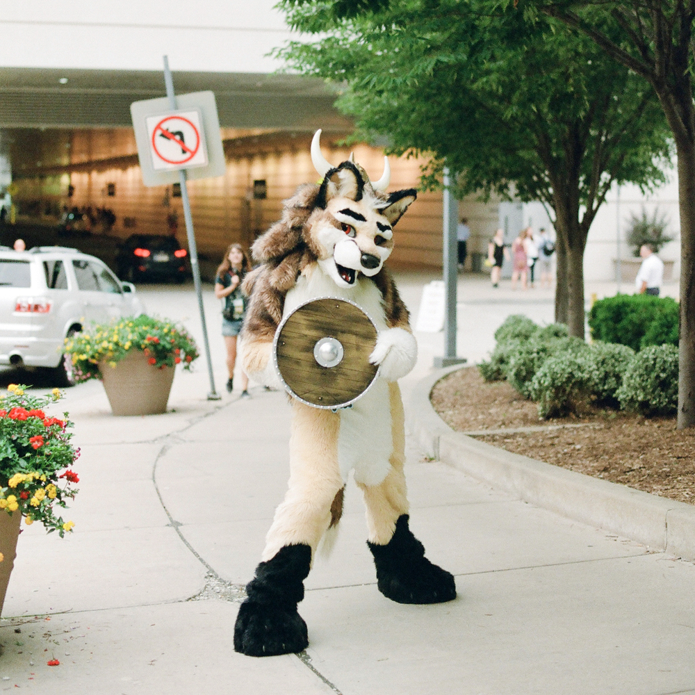 anthrocon-pittsburgh-2015-22.jpg