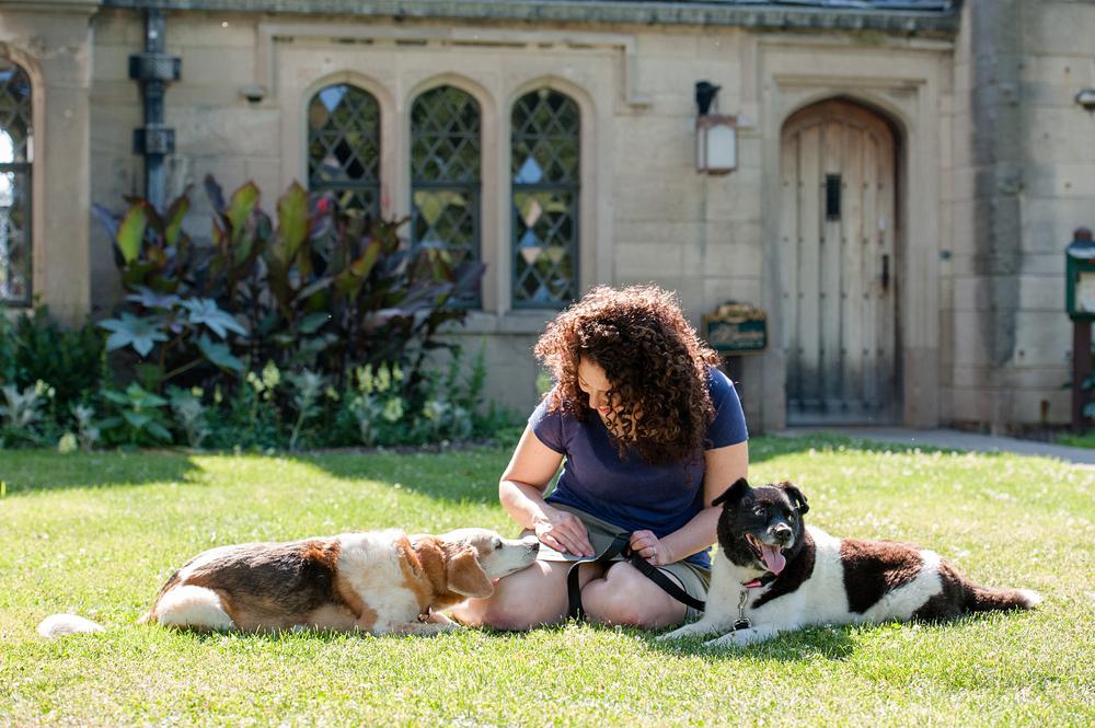 dog-photography-hartwood-acres-giftbug-11.jpg