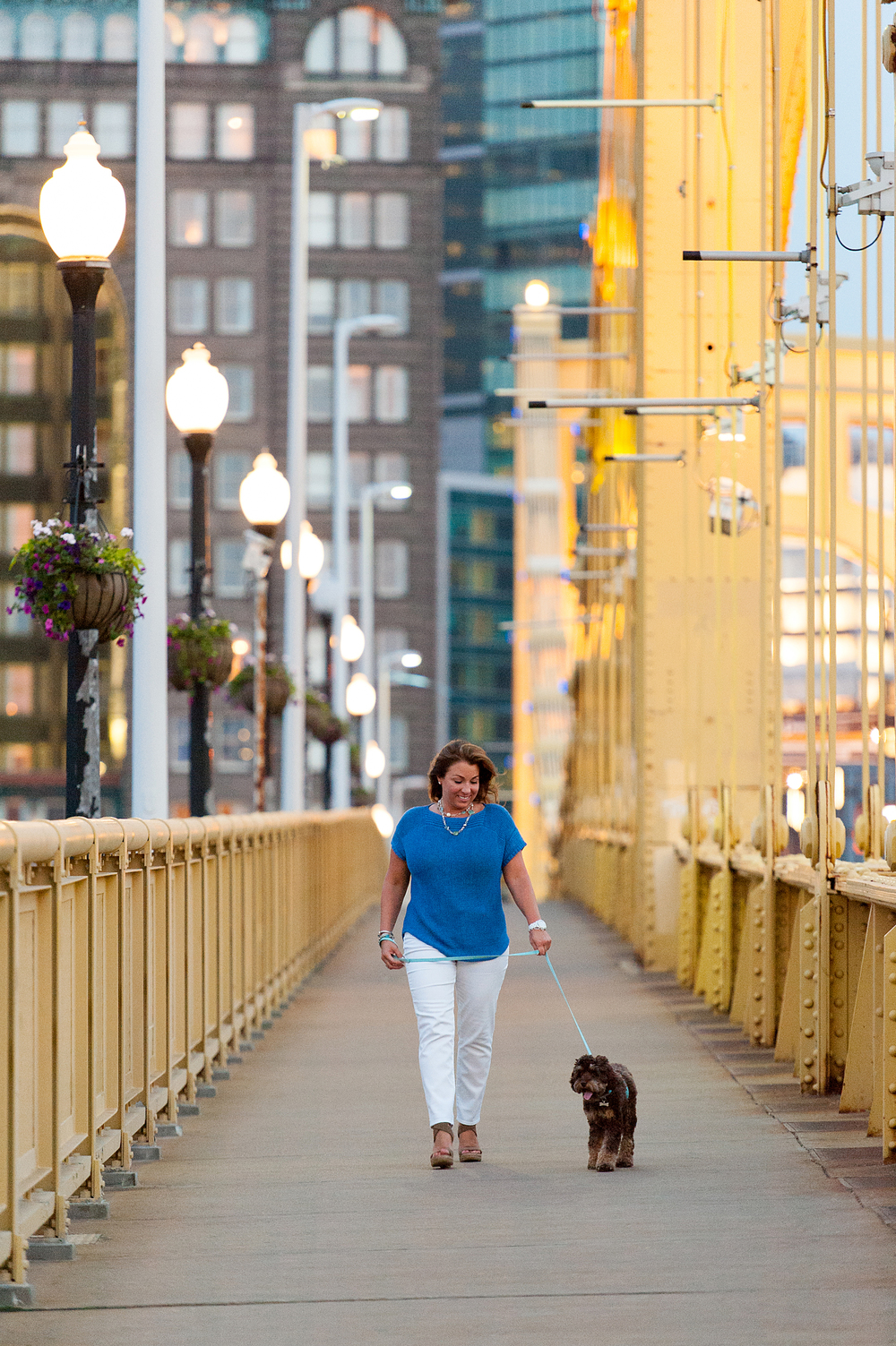 pittsburgh-pet-photographer-sadie-12.jpg