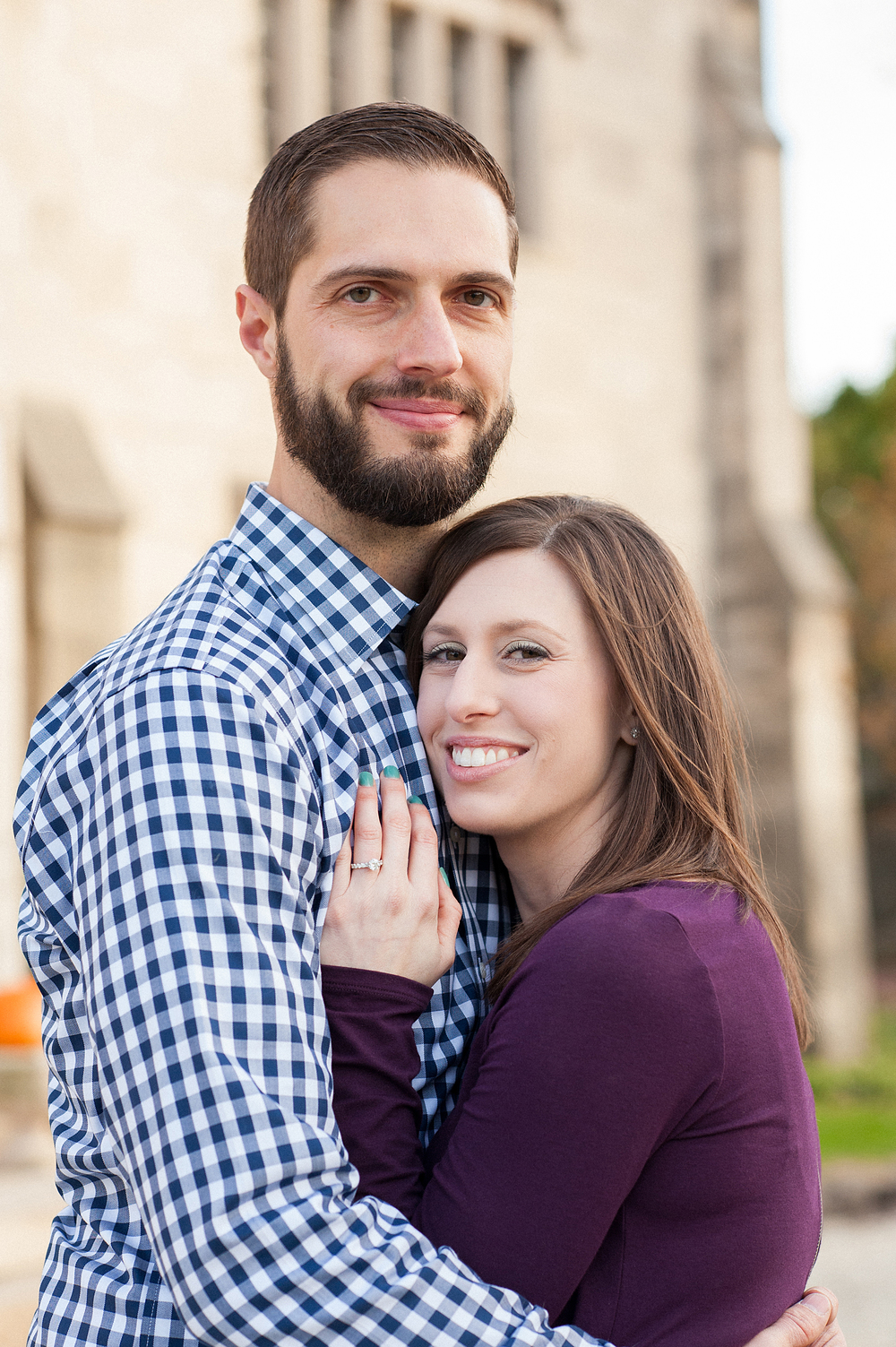 hartwood-acres-engagement-abby-joe11.jpg