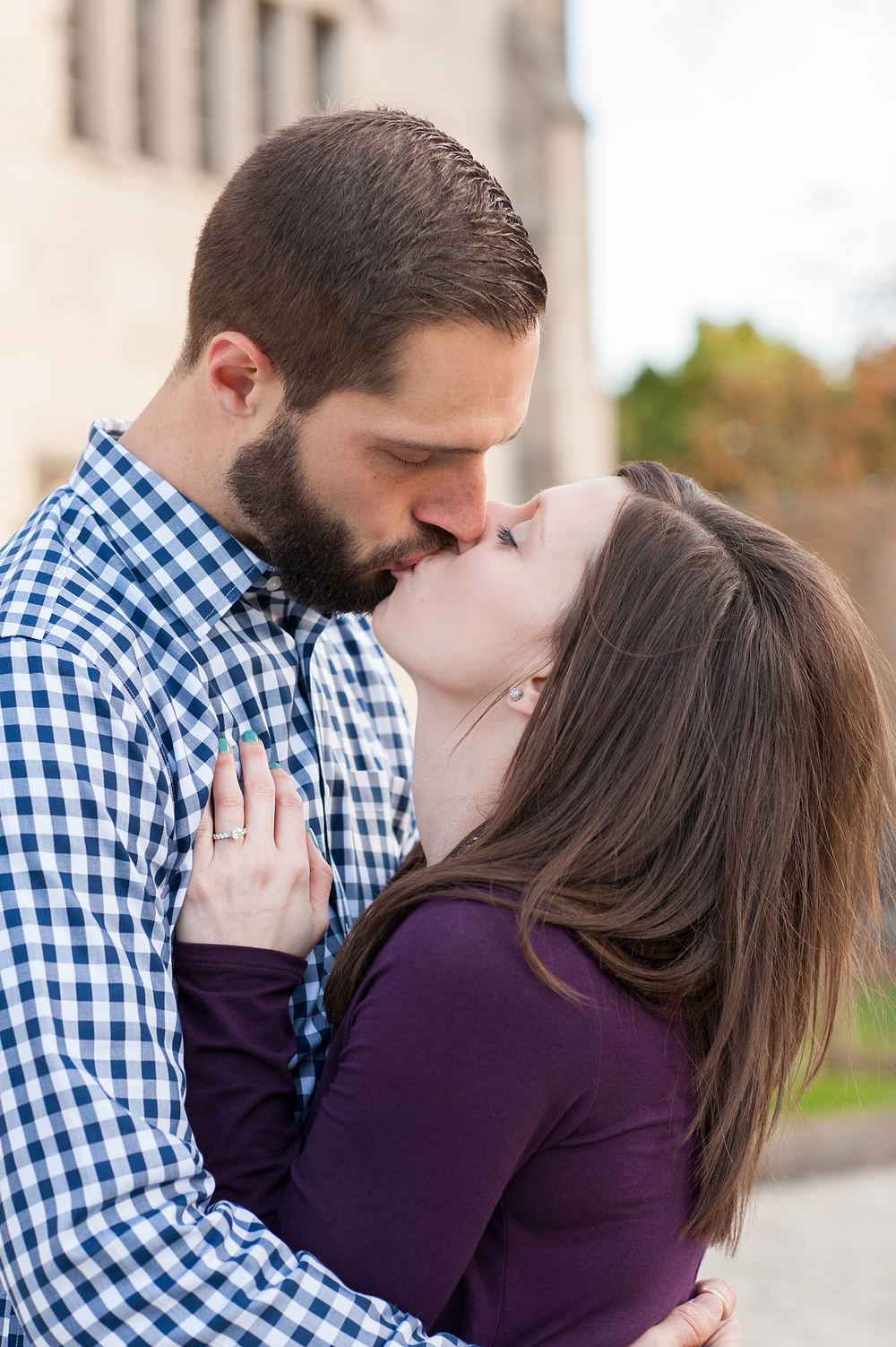 hartwood-acres-engagement-abby-joe12.jpg
