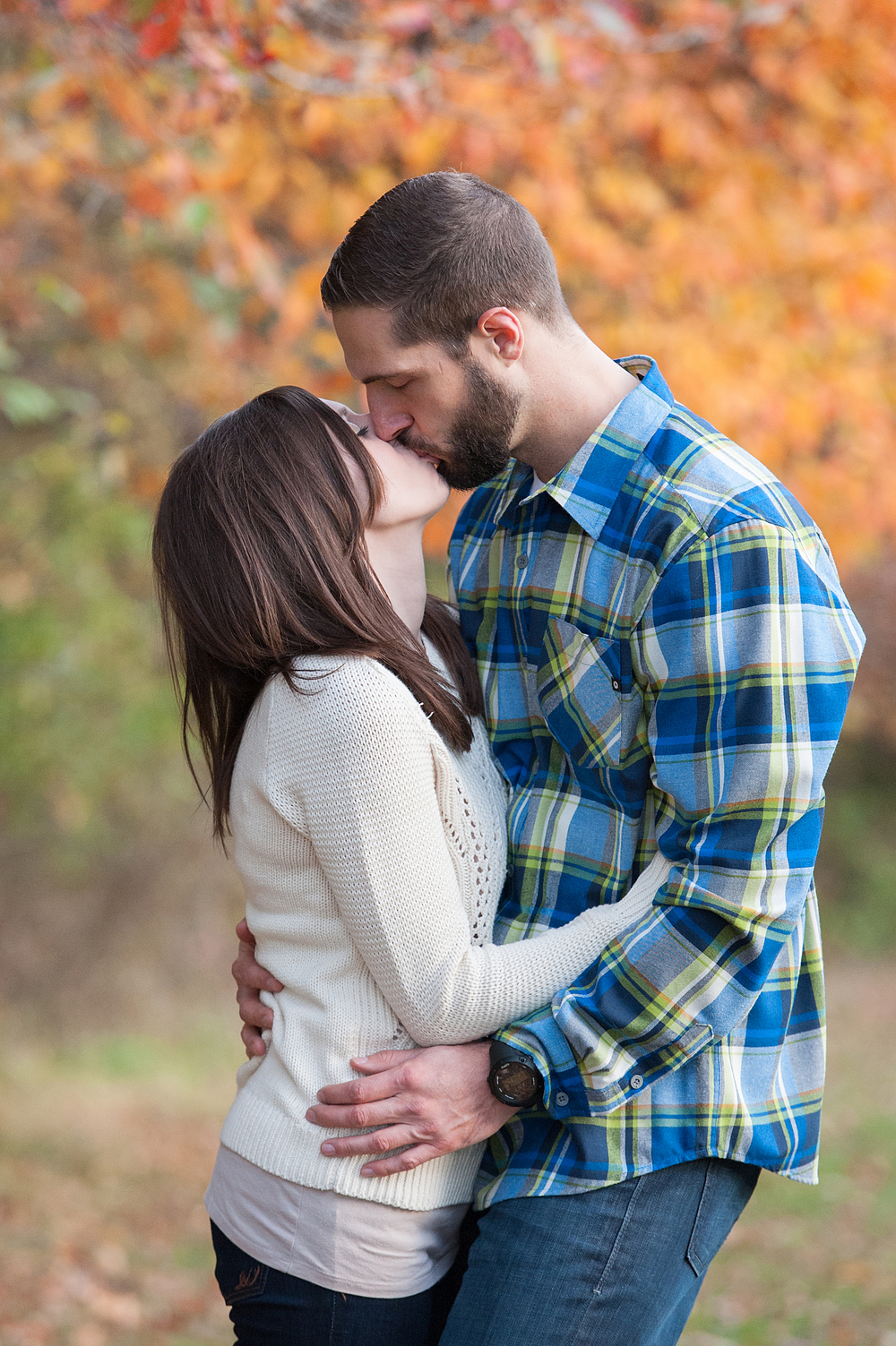 hartwood-acres-engagement-abby-joe26.jpg