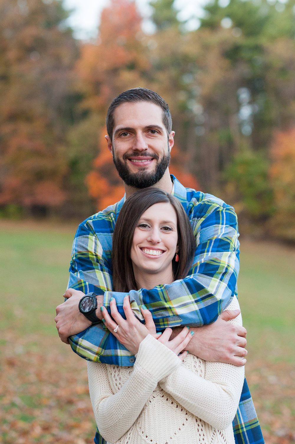 hartwood-acres-engagement-abby-joe30.jpg