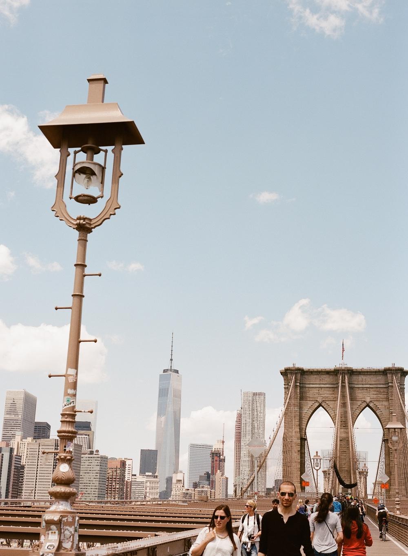 brooklyn-bridge-nyc-film-02.jpg