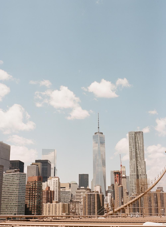 brooklyn-bridge-nyc-film-10.jpg