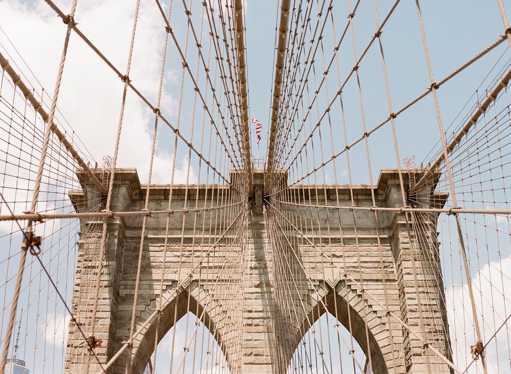 brooklyn-bridge-nyc-film-13.jpg