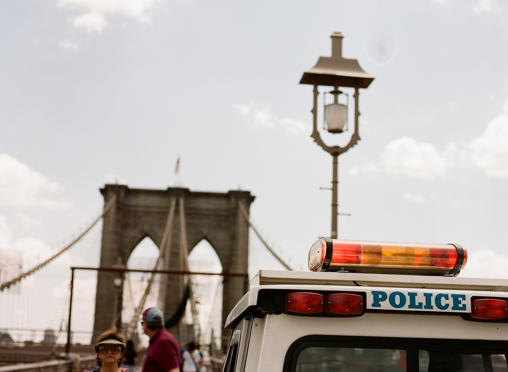 brooklyn-bridge-nyc-film-16.jpg
