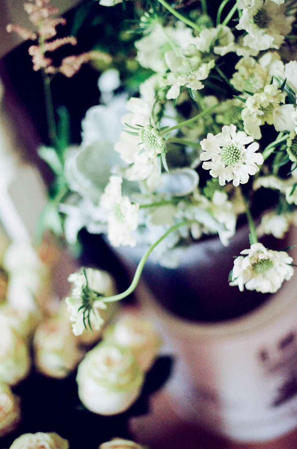 Blue-Daisy-Floral-Designs-035.jpg