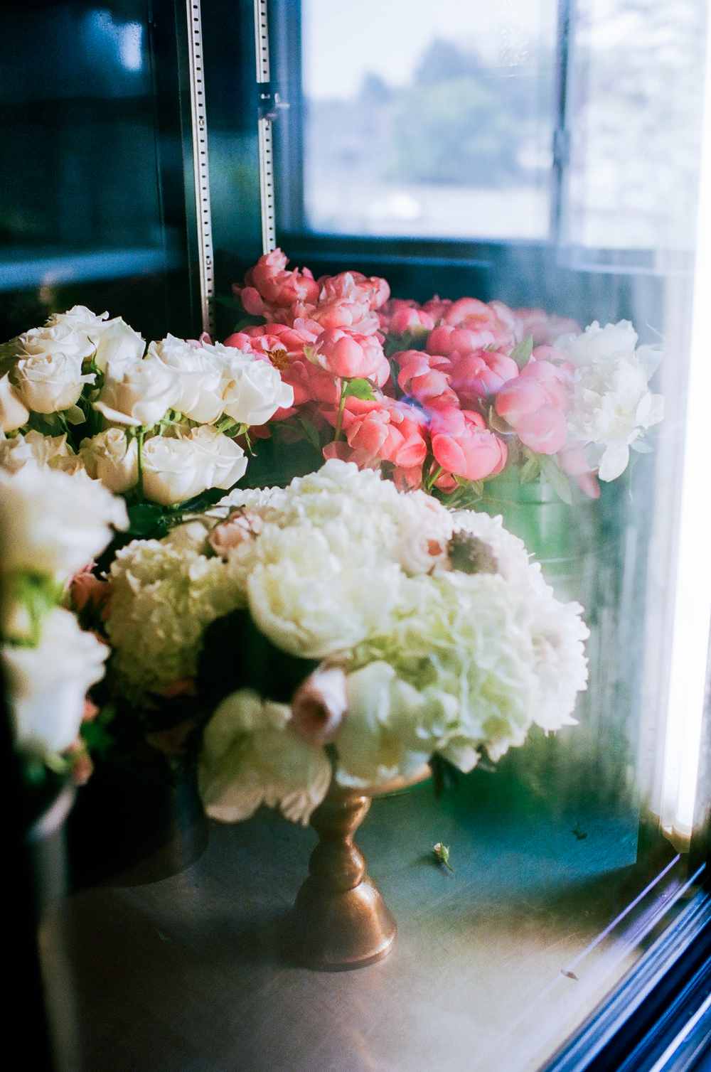 Blue-Daisy-Floral-Designs-042.jpg