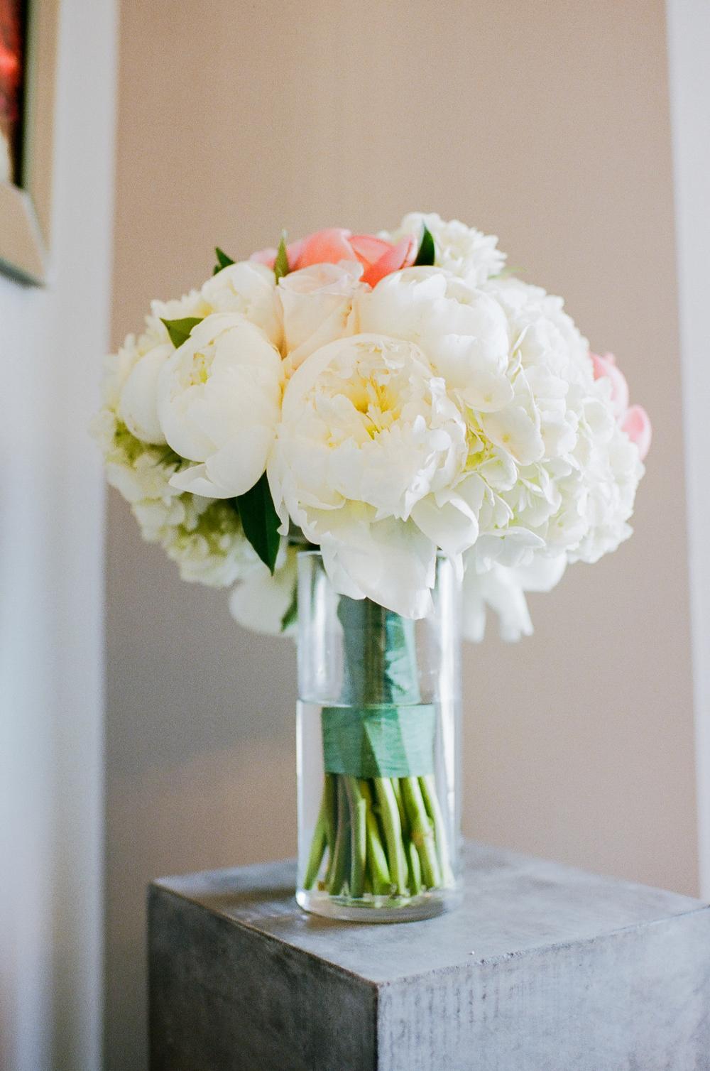 Blue-Daisy-Floral-Designs-048.jpg