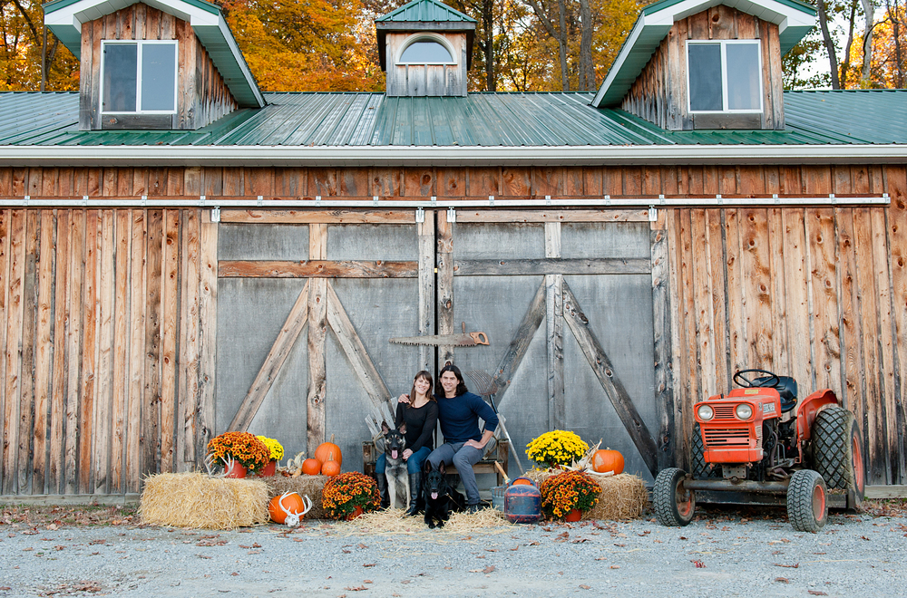 fall-family-photos-with-pets-014.jpg