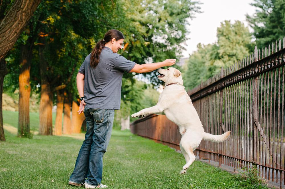 Leap Day Dog Photography Jenny Karlsson 004.jpg