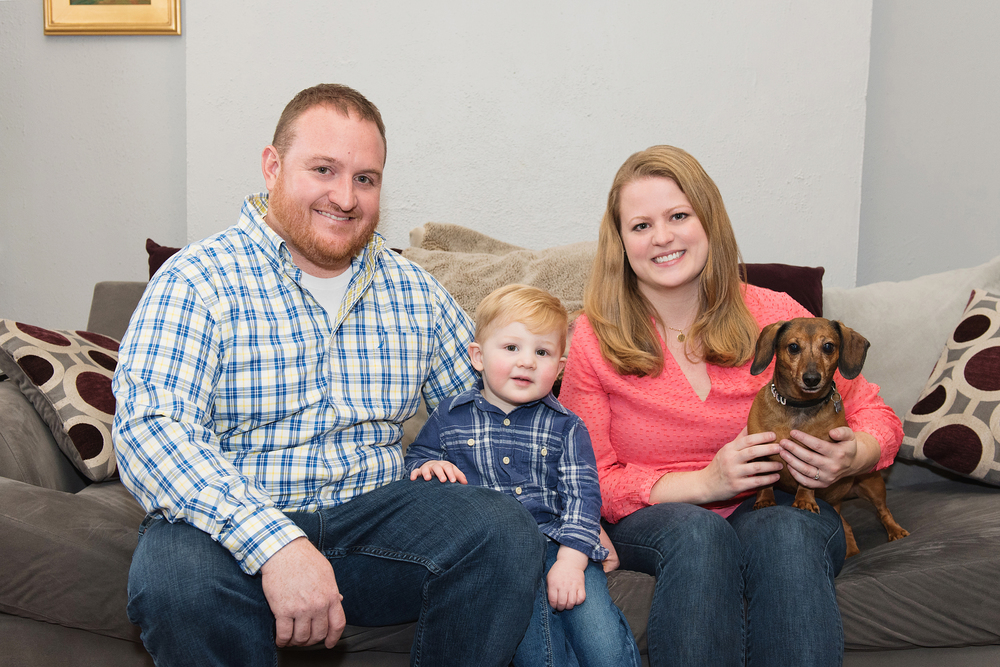 family-photos-with-pets-pittsburg-lulu011.jpg