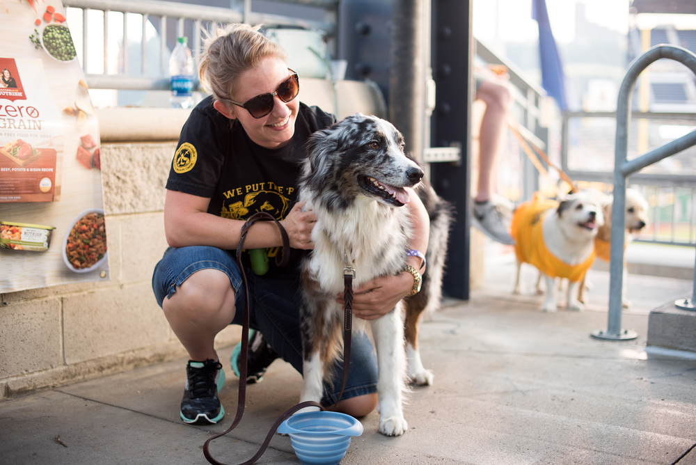 Pup Night at PNC Park-54.jpg