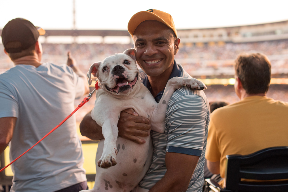 Pup Night at PNC Park-80.jpg