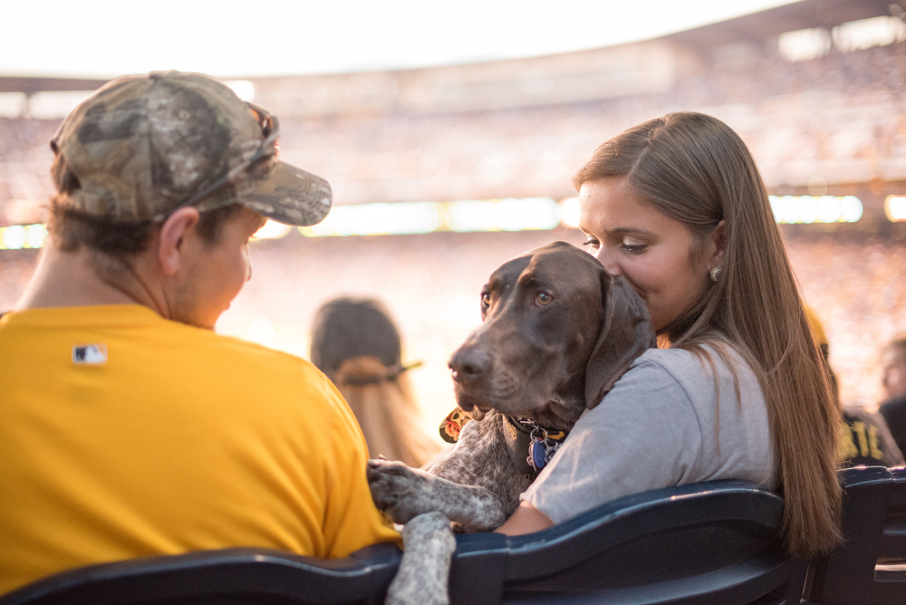 Pup Night at PNC Park-85.jpg
