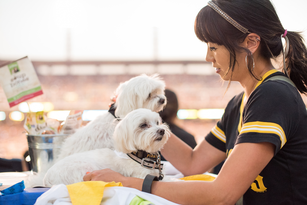 Pup Night at PNC Park-89.jpg