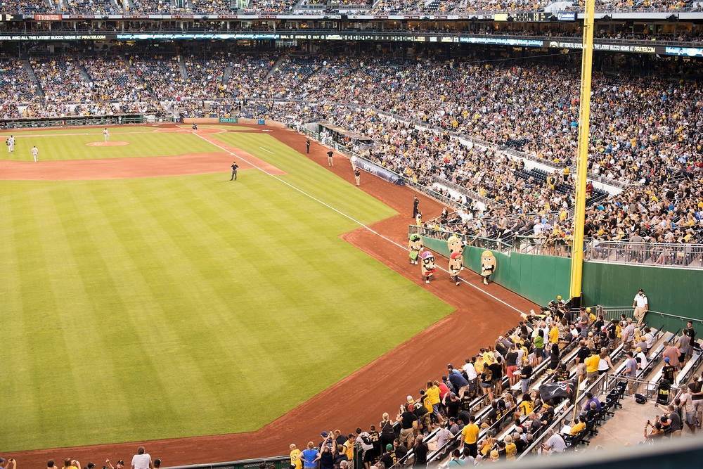 Pup Night at PNC Park-77.jpg