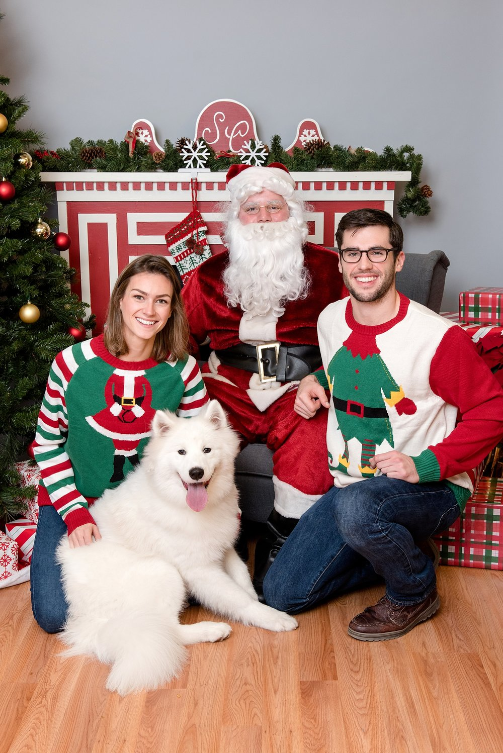 pet photos with Santa Jenny Karlsson Photography 005.jpg
