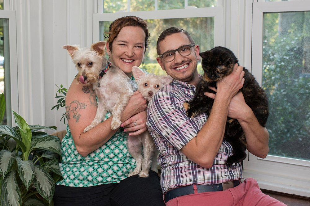 Jenny Karlsson Pet Photography Pittsburgh 943.jpg