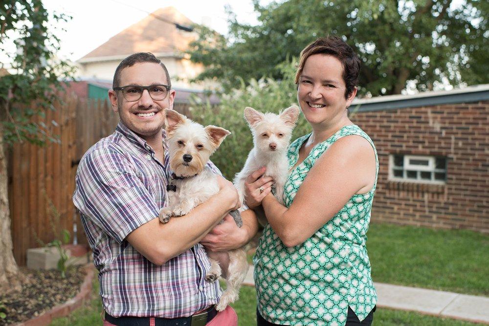 Jenny Karlsson Pet Photography Pittsburgh 962.jpg