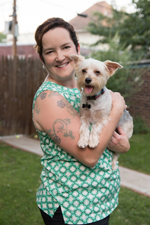 Jenny Karlsson Pet Photography Pittsburgh 967.jpg